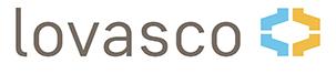 LoVasco Consulting Group logo